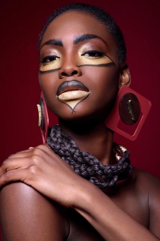 LA DOT : Qui est la femme la plus «cotée» d'Afrique ?