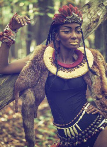 studio-photogramme-assina-afro-6421