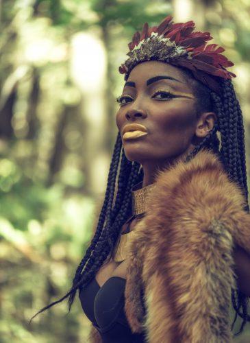 studio-photogramme-assina-afro-6630