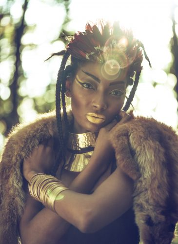 studio-photogramme-assina-afro-6921