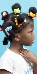 natural-hairstyles-children5-600x888-copier