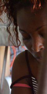 visiter-lafrique-foutou6-jessica-sagou