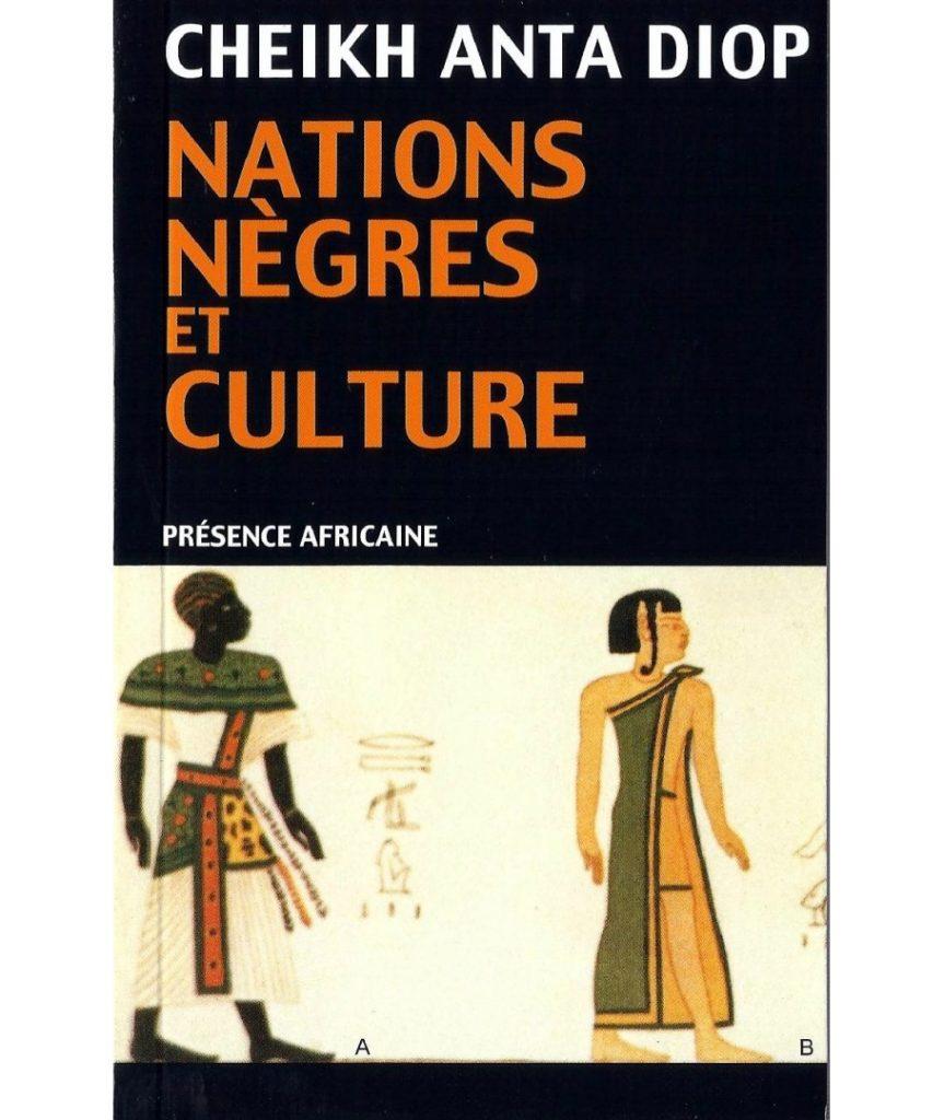 Où trouver des libraires africaines à Paris ?