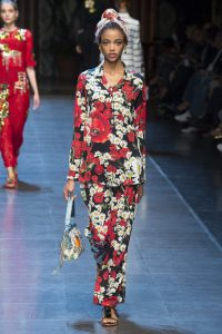 tendances-pyjamas-deefilee-dolcegabbana-pe-2016