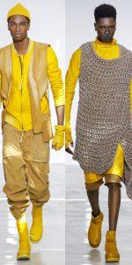 boris-bidjan-saberi-paris-fashion-week-homme copy