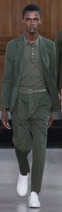 kaki-militaire-paris-fashion-week-homme copy