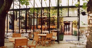 l-entrepot-restaurant-my-best-address-paris-2-800x420