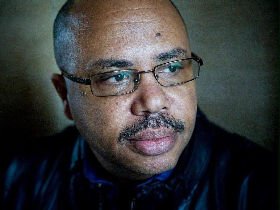 JOSÉ DA SILVA : Sony Music s'installe à Abidjan !