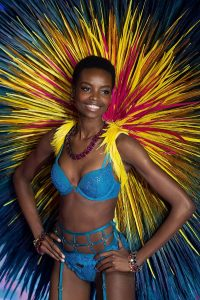beauty-2015-11-maria-borges-natural-hair-victorias-secret-fashion-show-main