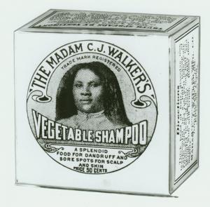 madamcjwalker-shampoo
