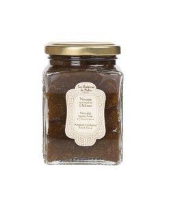 accueil-la-sultane-de-saba-savon-noir-a-leucalyptus-hammam-ambre-vanille-patchouli-3700448602107