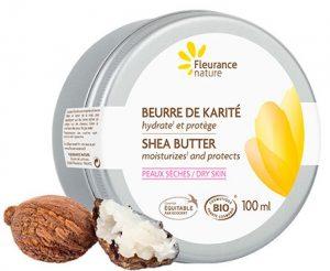 beurre-de-karite_1