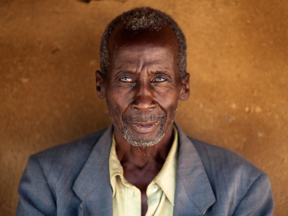LE LINGALA : Trait d'union du Congo