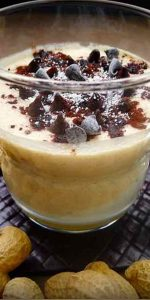 peanut-butter-mousse-5