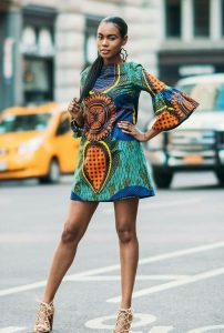764b4ed4b3fc3b4eb6206d3c6439fb95--african-men-fashion-african-women