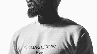ODILON NGONDA : Designer & Artiste