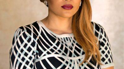 DANIÈLE SASSOU-NGUESSO : Son engagement pour les femmes