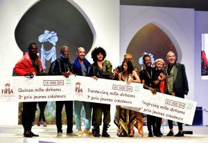 FIMA 2018 - soiré remise des prix (11)