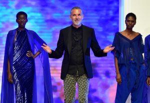 FIMA 2018- soirée de cloture - KARIM TASSI (15)