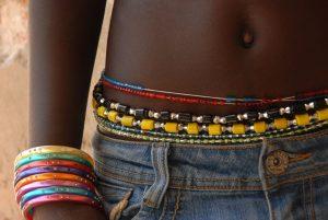 Les-bijoux-pour-les-hanches-2