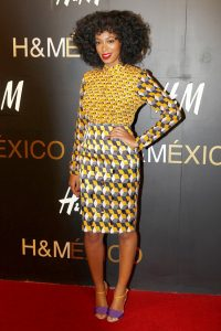 SOLANGE-KNOWLES4