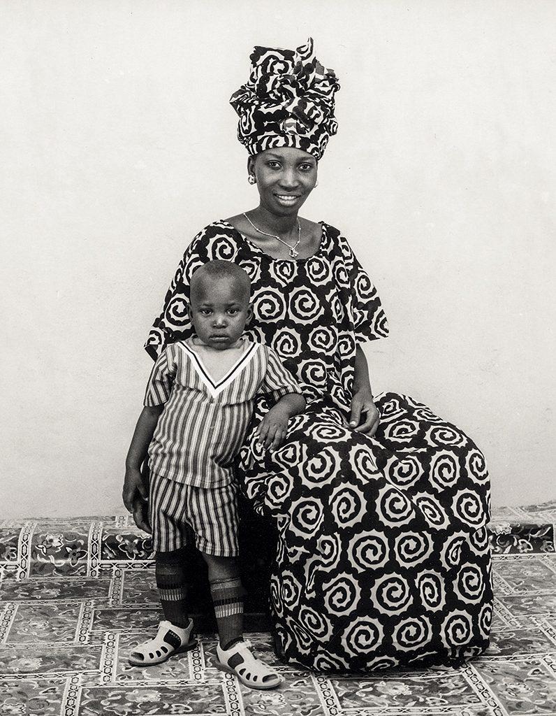 Malick-Sidibe-l-expo-qui-va-vous-rendre-joyeuses