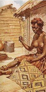 femme kuba 2