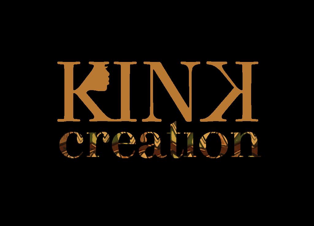kink-logo-brown