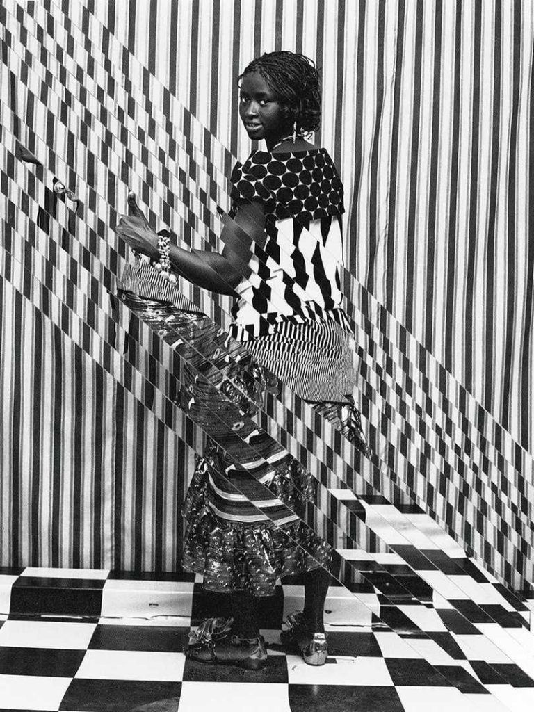 malick_sidibe_assitan_sidibe_in_marni_and_christian_lacroix_