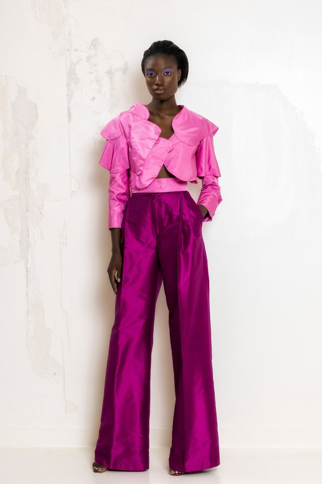 00001-Imane-Ayissi Couture Fall 2020