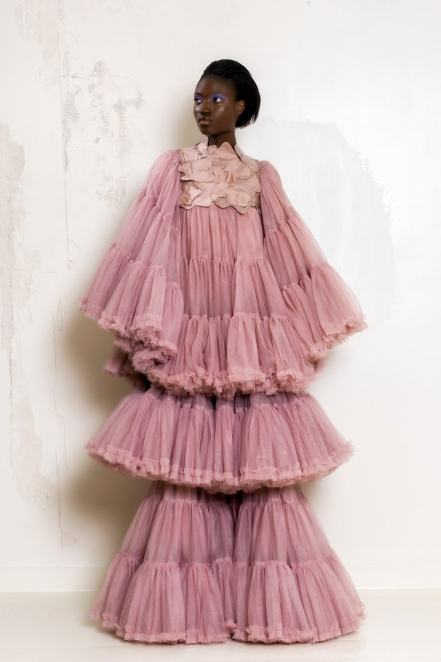 00010-Imane-Ayissi Couture Fall 2020
