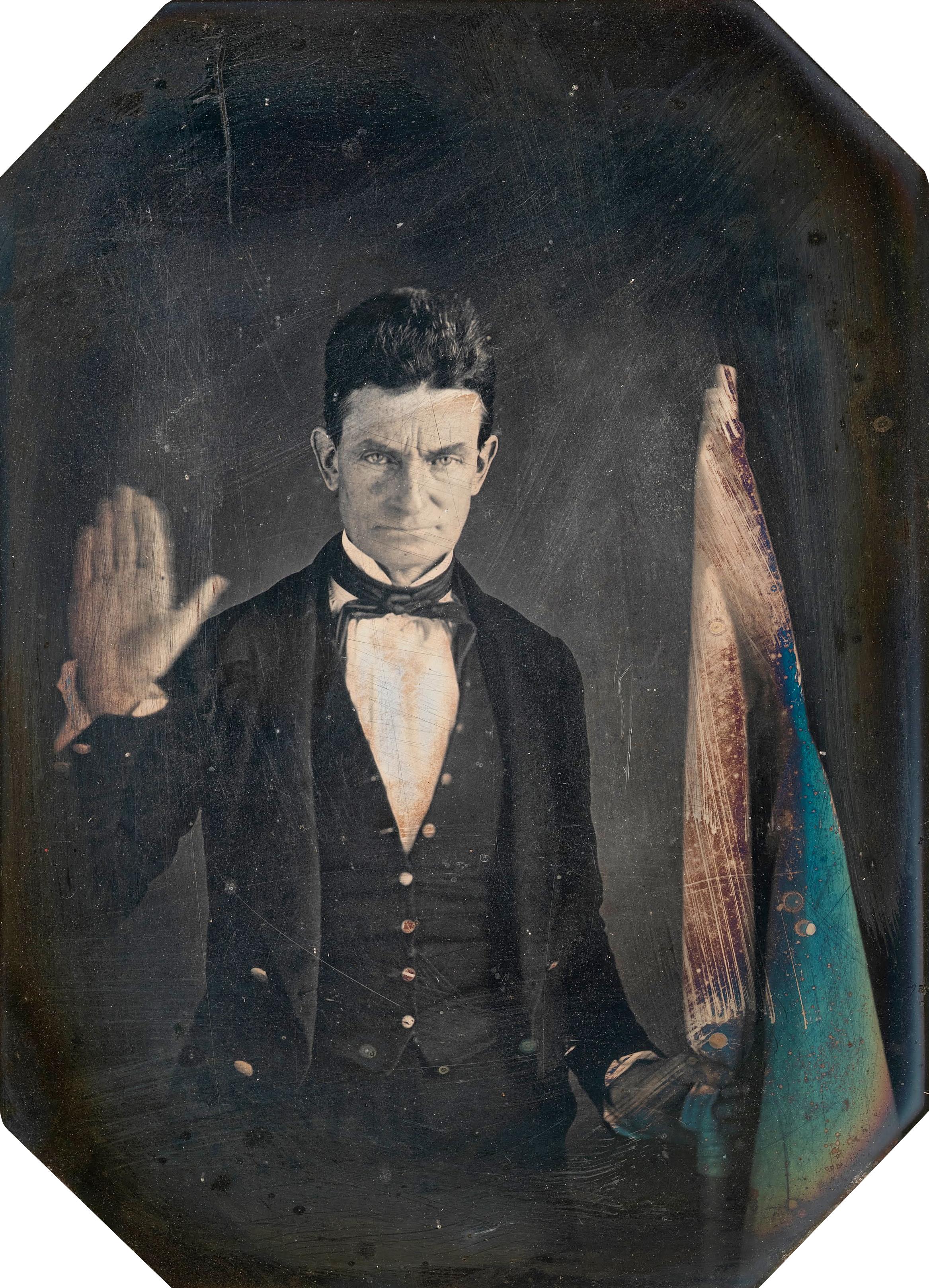 john_brown_by_augustus_washington_1846-7