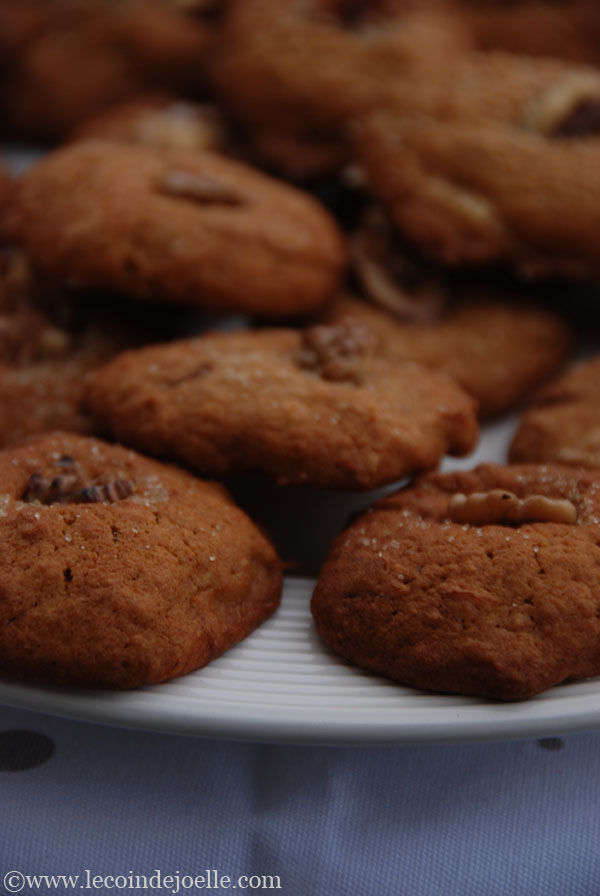 biscuits-patate-douce_02