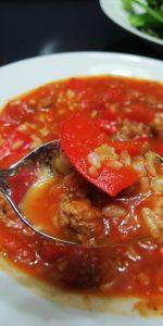 stuffed-pepper-soup-007