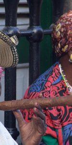 yoruba-de-cuba