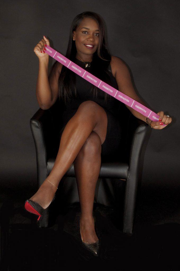 CUREBODY redessine le corps des femmes - Roots Magazine