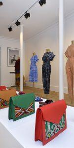 A Galerie principale 0