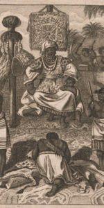 7 royaumes kongo