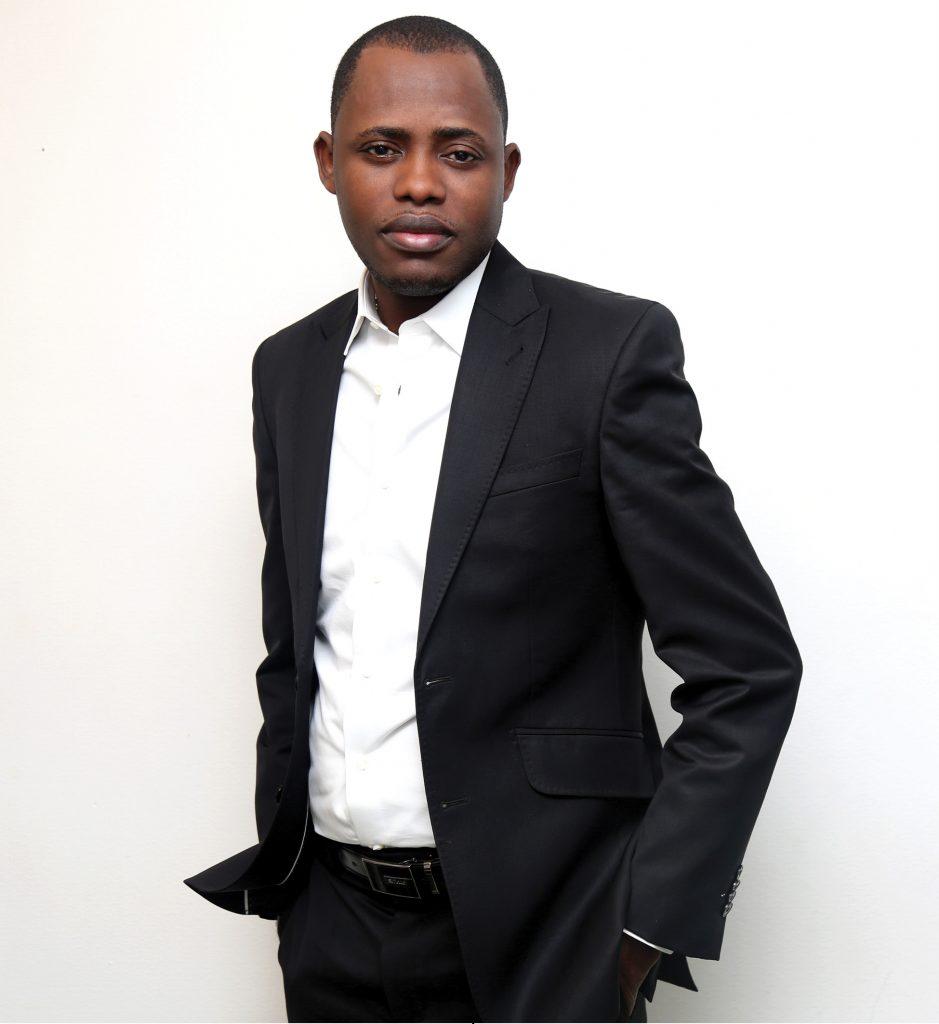 LEZ OBAMBI : La success story WORTIS