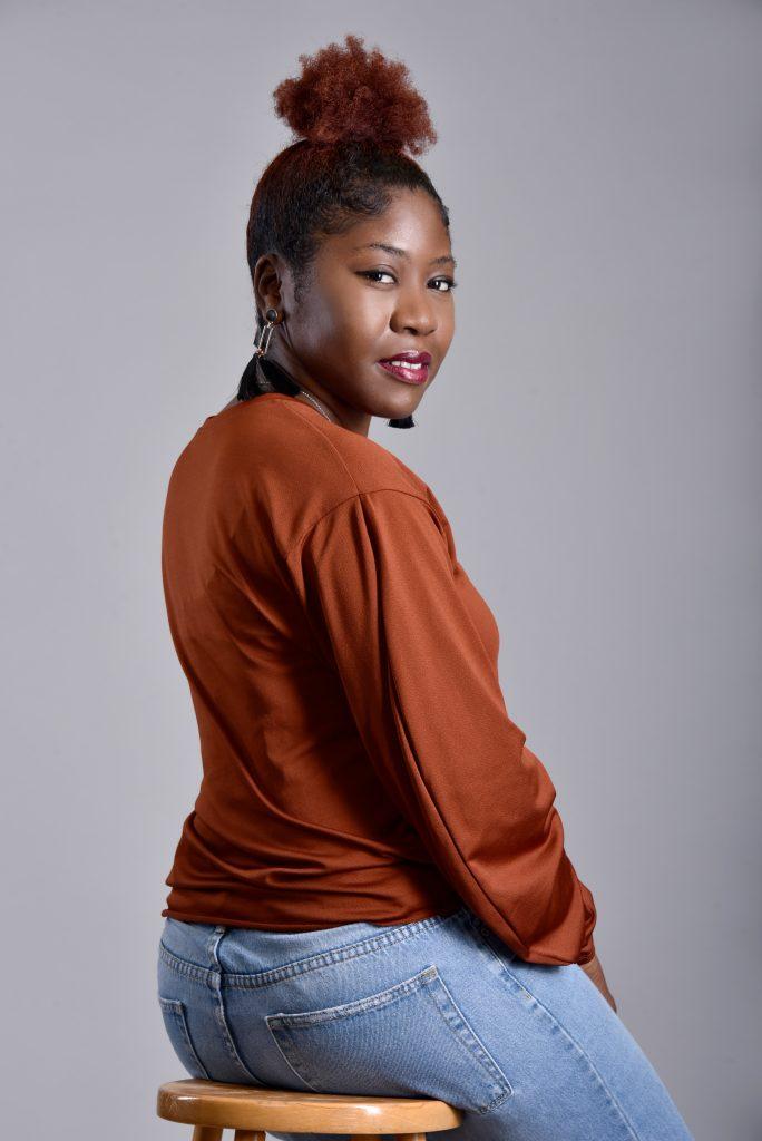 KAZI HOUSE : Le co-working pour la diaspora