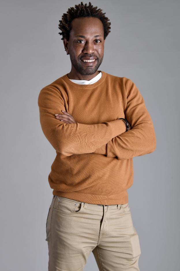 PASCAL CHAUBO : Complétez vos revenus en devenant ambassadrice Ozentya