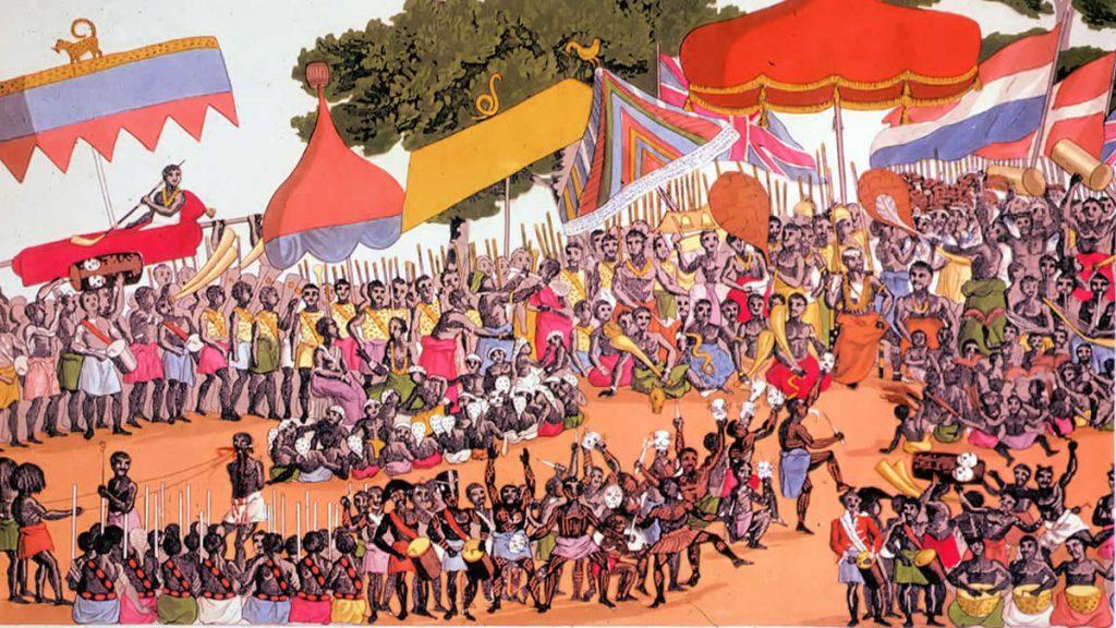Empire-Ashanti