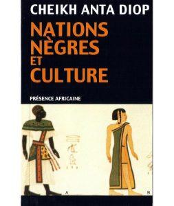 nations-negres-et-culture