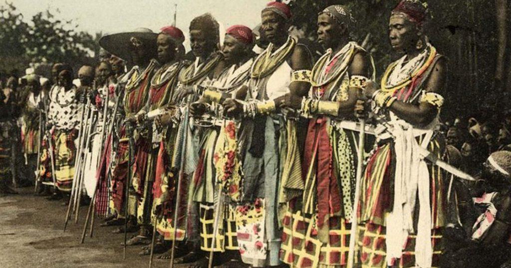 veterantes-amazones-dahomey