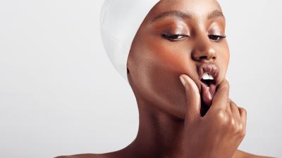 Quel maquillage pour séduire son homme ?