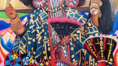 BAMILÉKÉ : Les éléments clés d'une immense culture