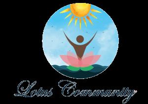 lotuscommunuty